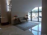 10185 Collins Ave - Photo 40