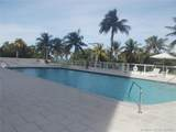 10185 Collins Ave - Photo 46