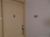 10185 Collins Ave - Photo 69