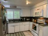 4401 Anderson Rd - Photo 10