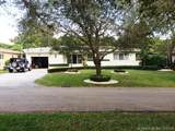 4401 Anderson Rd - Photo 2