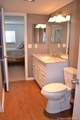9855 Sandalfoot Blvd - Photo 9