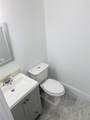 1739 80th Ave - Photo 11