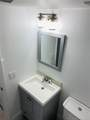 1739 80th Ave - Photo 13