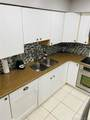 1739 80th Ave - Photo 17