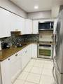 1739 80th Ave - Photo 18