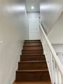 1739 80th Ave - Photo 20