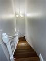 1739 80th Ave - Photo 21