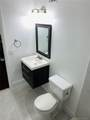 1739 80th Ave - Photo 26
