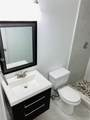 1739 80th Ave - Photo 27