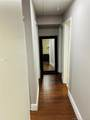 1739 80th Ave - Photo 28