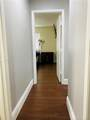 1739 80th Ave - Photo 29