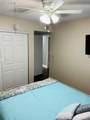 1739 80th Ave - Photo 31