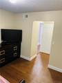 1739 80th Ave - Photo 33