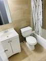 1739 80th Ave - Photo 34