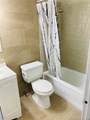 1739 80th Ave - Photo 35