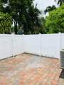 1739 80th Ave - Photo 37