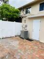 1739 80th Ave - Photo 38