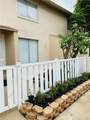 1739 80th Ave - Photo 40