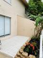 1739 80th Ave - Photo 42