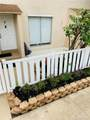 1739 80th Ave - Photo 43