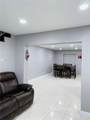 1739 80th Ave - Photo 7