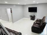 1739 80th Ave - Photo 9