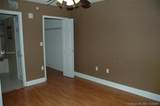 20930 87th Ave - Photo 11