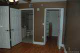 20930 87th Ave - Photo 13