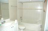 20930 87th Ave - Photo 15
