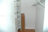 20930 87th Ave - Photo 16