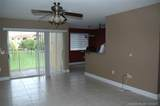 20930 87th Ave - Photo 2