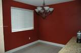 20930 87th Ave - Photo 3