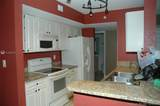 20930 87th Ave - Photo 4
