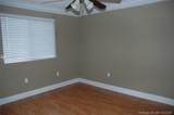 20930 87th Ave - Photo 5