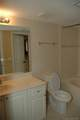 20930 87th Ave - Photo 8