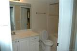 20930 87th Ave - Photo 9