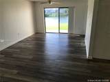 9937 Nob Hill Ln - Photo 20