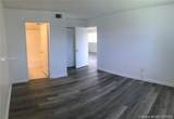 9937 Nob Hill Ln - Photo 24