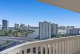 19355 Turnberry Way - Photo 80