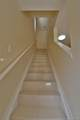 2881 185th St - Photo 11