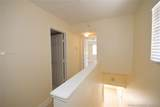 2881 185th St - Photo 12