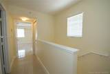 2881 185th St - Photo 13