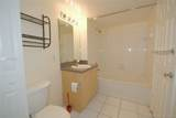 2881 185th St - Photo 17