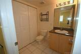 2881 185th St - Photo 18