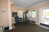 2881 185th St - Photo 26
