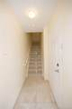 2881 185th St - Photo 4