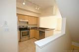 2881 185th St - Photo 5
