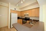 2881 185th St - Photo 7