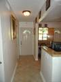 3750 170th St - Photo 15